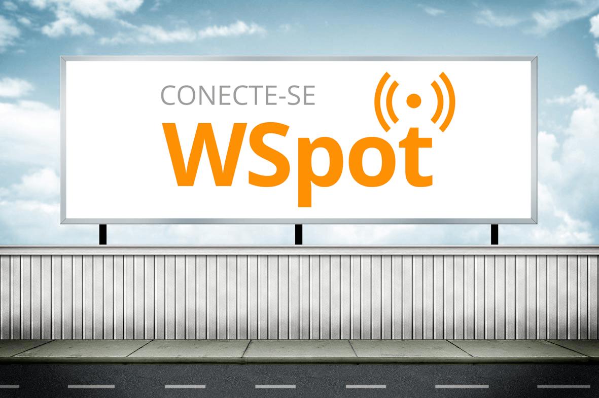Configurando o módulo de campanhas no seu WSpot