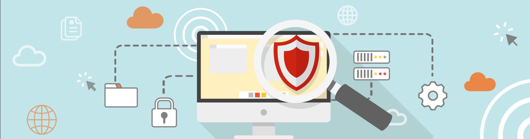 Fique protegido e de acordo com o Marco Civil da Internet