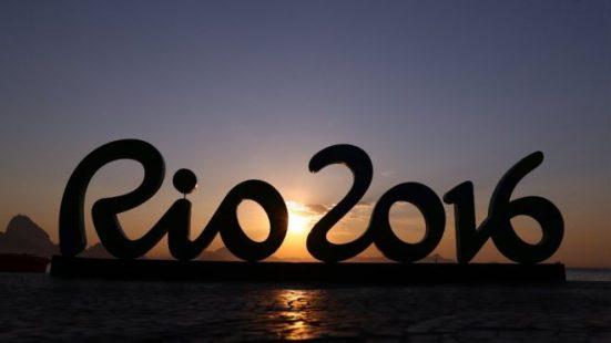 WSpot nas Olimpíadas Rio 2016