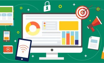 Como trabalhar os dados gerados pelo WSpot?