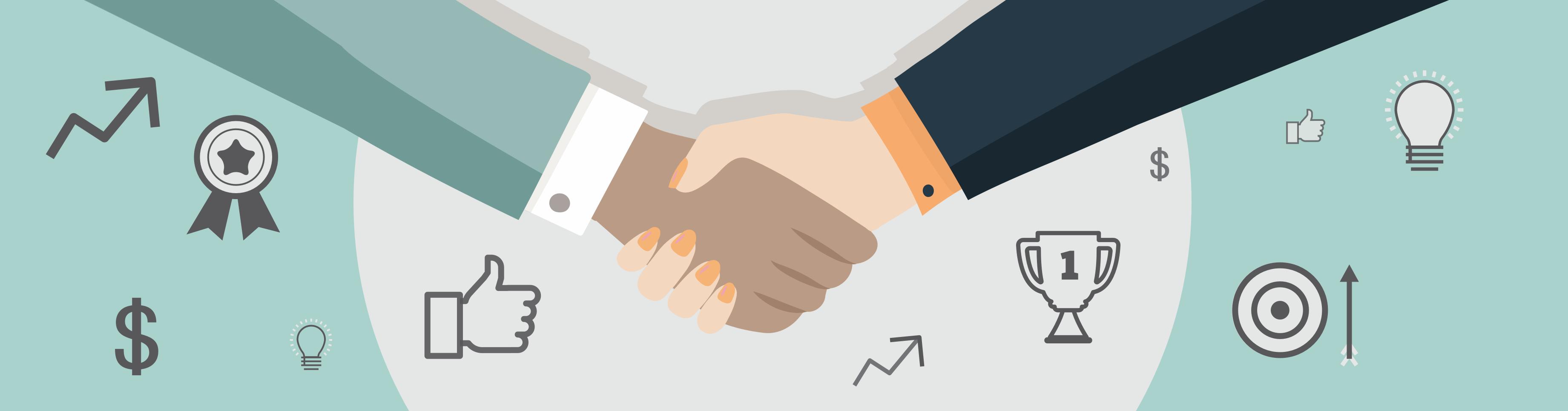 Comece a fidelizar clientes e não perca mais vendas