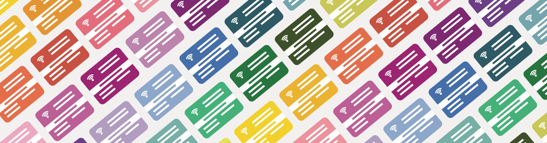 codigos de acesso customizados
