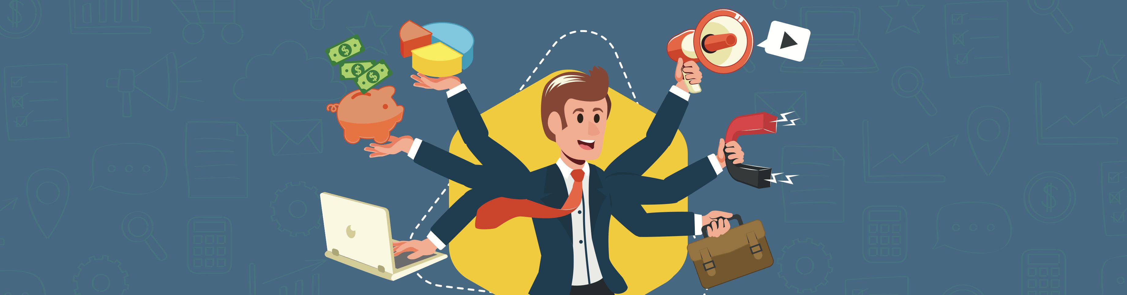 Dicas de comunicação e Marketing para Bares e Restaurantes
