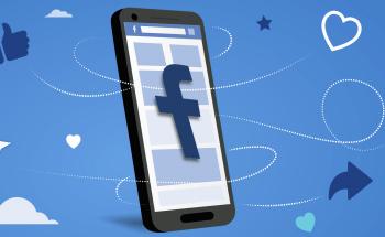 4 razões para criar uma página de Facebook para empresas