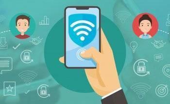 Como atender a procura por Wi-Fi de forma segura?
