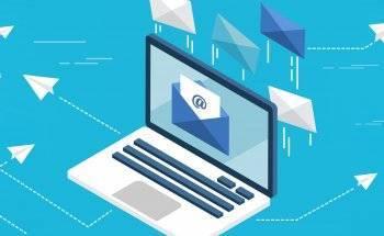 5 dicas para melhorar a divulgação por e-mail do seu negócio