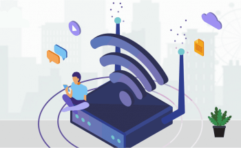 O que você precisa para oferecer uma conexão Wi-Fi de qualidade?