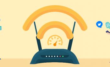 Por que definir limite de banda melhora a experiência do seu cliente