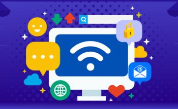 WiFi Social: Tudo que você precisa saber para começar a utilizar