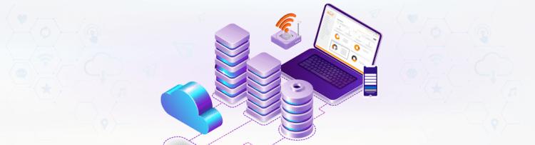 Firewall e proteção de rede