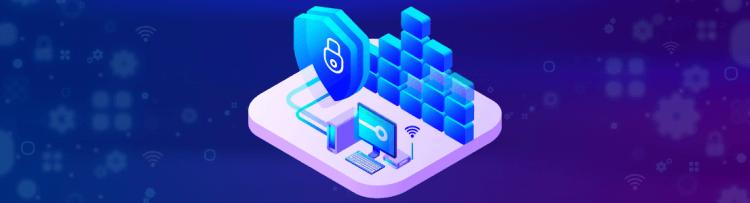 Segurança de rede WiFi com Firewall