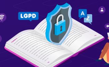 LGPD na prática: o que você precisa saber para não ficar perdido