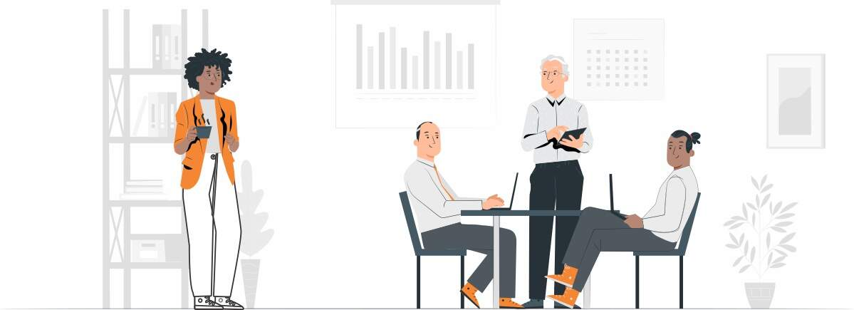 Metodologia e origem dos dados utilizados no artigo