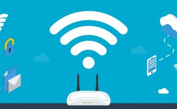 O que você precisa saber sobre gestão de acessos WiFi